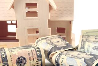 Real Estate Tax Appeals
