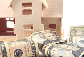 Where does the money come from for the loan?