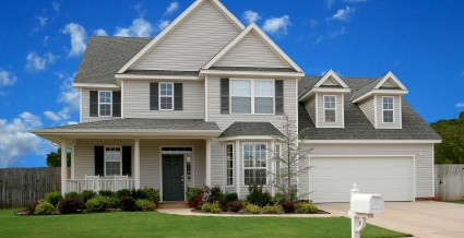 SELLING YOUR HOME IN A SELLER'S MARKET [ON YOUR OWN]