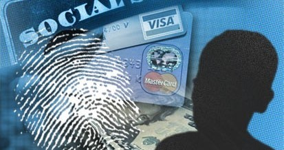 What would an attorney advise for preventing identity theft?