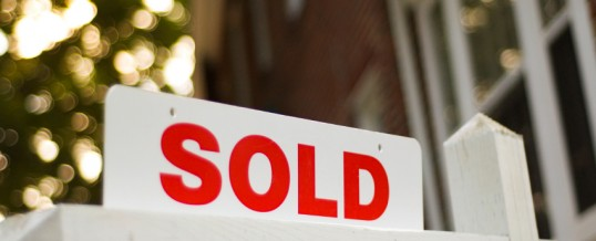 Challenges and Solutions for Today's Homebuyers
