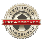 Certified Homebuyer