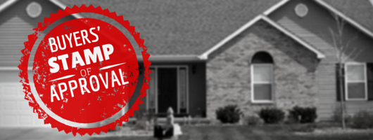 Selling a House? 10 Things Home Buyers Look For