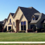 8 Predictions for the Mortgage and Real Estate Industries in 2015
