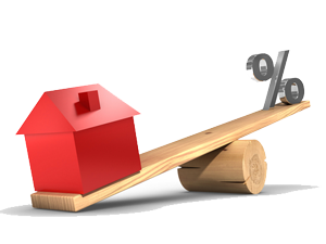 home mortgage loan calculations