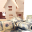 Paying Cash for a Home? Beware of the 90 Day Rule