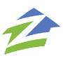 Zillow | Family Mortgage Team