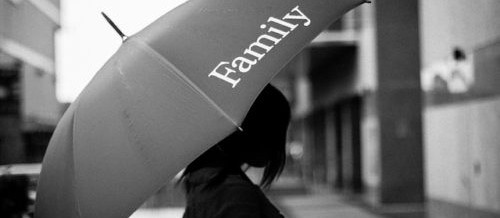Three Critical Ways to Protect Your Family