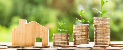 7 Strategic Moves as You Prepare to Apply for a Mortgage